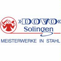 Dovo of Solingen