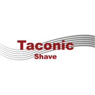 Taconic Shave USA