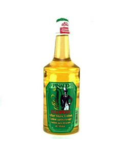 Pinaud Clubman LARGE After Shave Splash 370ml
