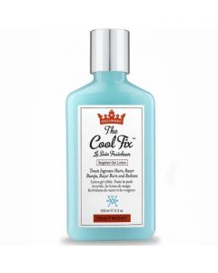 Shaveworks Cool Fix Women's After Shave Balm Treatment