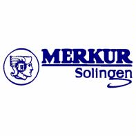 Merkur of Solingen