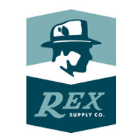 Rex Supply Co