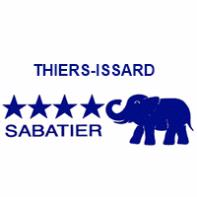 Thiers-Issard