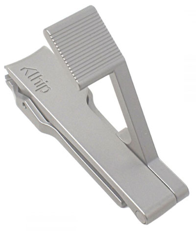 Klhip nail clippers